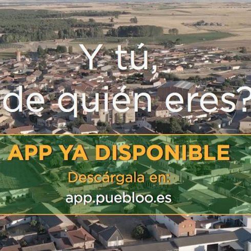 Puebloo, una red social rural para visibilizar poblaciones de España y sus economías y culturas