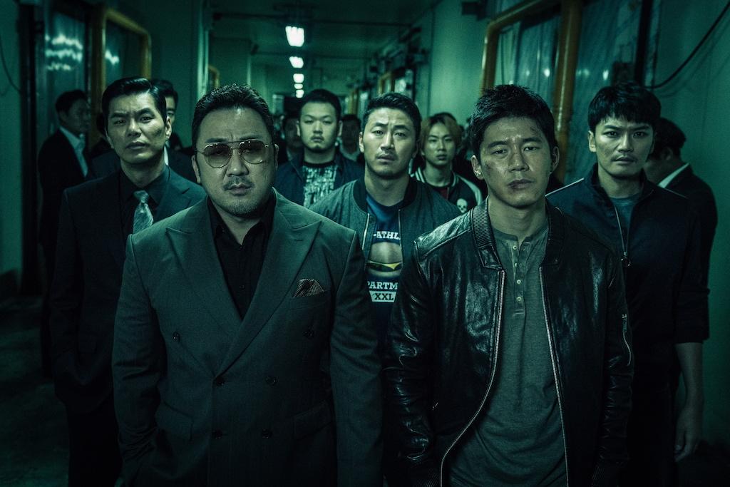 La octava edición del Festival de Cine Coreano HAN CINE se podrá ver online hasta el 26 de septiembre