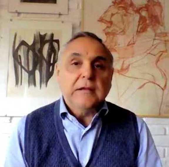 Directorio de empresas: cuáles son los temas de sustentabilidad que interesan según un informe de SMS Buenos Aires y el IPGE