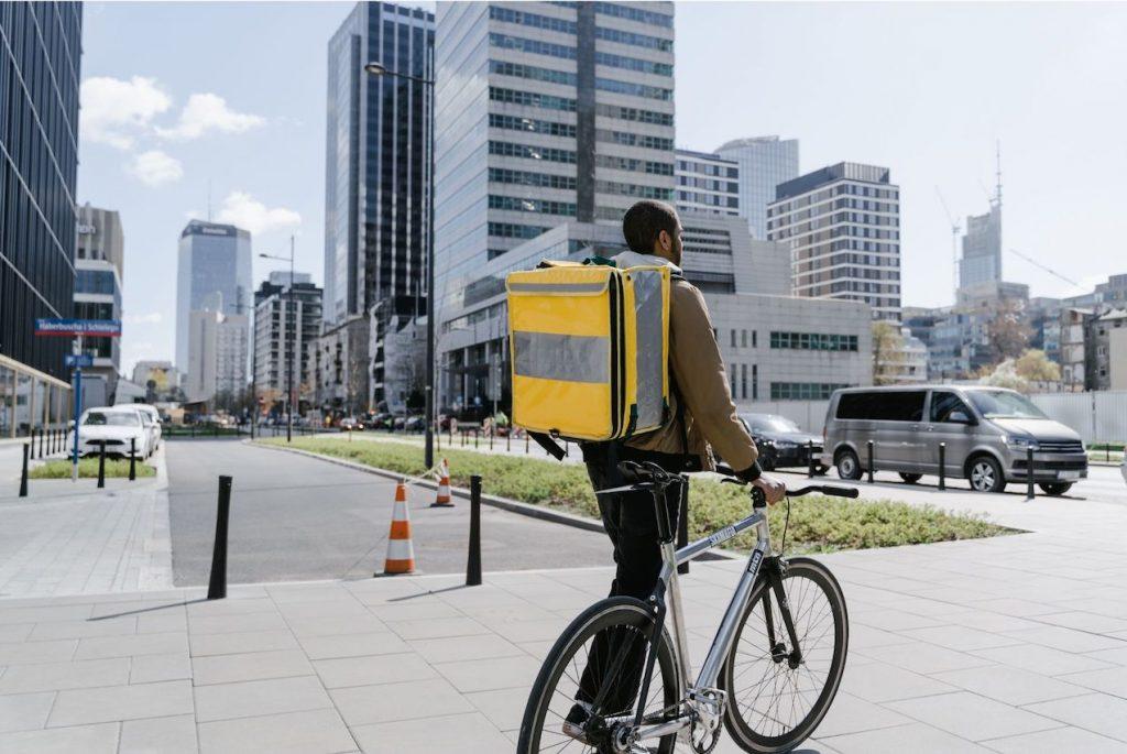 En la Semana de la Movilidad Sustentable 2021, empresas y organismos visibilizan sus acciones para fomentar el transporte amigable con el planeta